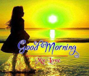 Hd Free Download Pics Top Good Morning Hd