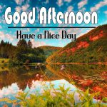 Hd Free Good Afternoon Download Images
