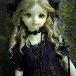 Hd Free Latest Doll Whatsapp Dp Pics