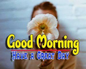 Hd Free Photo New Good Morning For Whatsapp Pics
