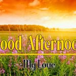 Hd Good Good Afternoon Images Wallpaper