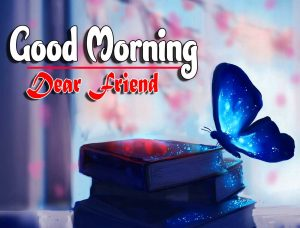 Hd New Good Morning Images