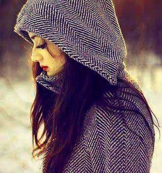 Hd Sad Dp For Fb Photo wallpaper