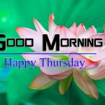 Hd Thursday Good Morning Free Images