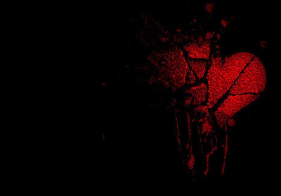 Heart Broken Whatsapp Dp Pics Download