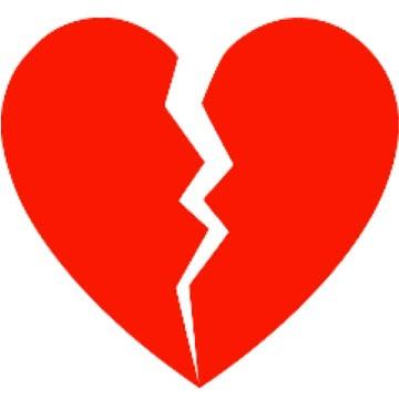 Heart Broken Whatsapp Dp Pictures Download