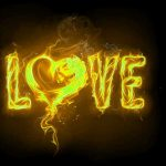 Heart Images For Whatsapp Dp Images With Love Couple