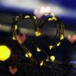 Heart Images For Whatsapp Dp pics new Download