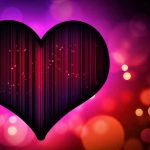 Heart Whatsapp DP Profile Images PICS hd