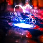 Heart Whatsapp DP Profile Images Pics Wallpaper Download