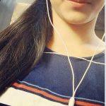 Hidden Face For Whatsapp Dp Hd Pics