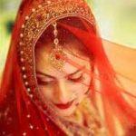 Hidden Face For Whatsapp Dp Images