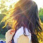 Hidden Face Whatsapp DP For Boys Girls Download Free