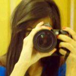 Hidden Face Whatsapp DP For Boys Girls Hd