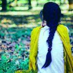 Hidden Face Whatsapp DP For Boys Girls Hd Pictures