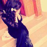 Hidden Face Whatsapp DP For Boys Girls Images Hd