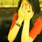 Hidden Face Whatsapp DP For Boys Girls Photo Pics