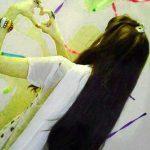 Hidden Face Whatsapp DP For Boys Girls Photo Wallpaper