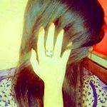 Hidden Face Whatsapp DP For Boys Girls Wallpaper Hd