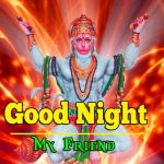 66+ God Good Night Pics Images Download