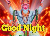 Hindu God Good Night Images wallpaper free hd