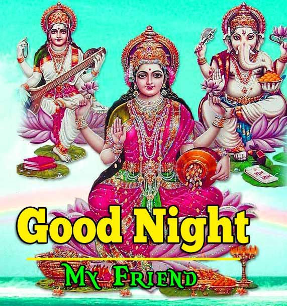 66+ God Good Night Pics Images Download