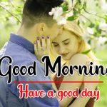 Husband Wife Romantic Good Morning Pics Free