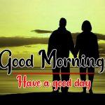 Husband Wife Romantic Good Morning Pics Free Hd