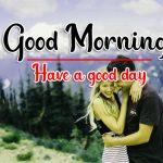 Husband Wife Romantic Good Morning Pics Hd