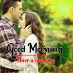 Husband Wife Romantic Good Morning Pictures Hd