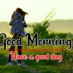 Husband Wife Romantic Good Morning wallpaper free Hd