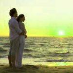 Husband Wife Romantic Whatsapp Dp Images pics for hd