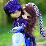 Husband Wife Romantic Whatsapp Dp Images pic hd
