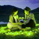Husband Wife Romantic Whatsapp Dp Images wallpaper hd