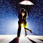 Husband Wife Romantic Whatsapp Dp Images pics free hd
