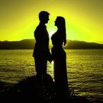 Husband Wife Romantic Whatsapp Dp Images photo hd
