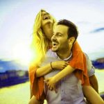 Husband Wife Romantic Whatsapp Dp Images photo free hd download