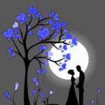 Husband Wife Romantic Whatsapp Dp Images pics hd