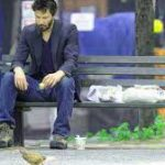 I am Sad Whatsapp Dp Pics Download 2021
