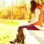 I am sad profile Images