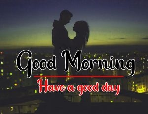 Images HD Free Cute Good Morning Phot