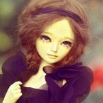 Images Latest Doll Whatsapp Dp