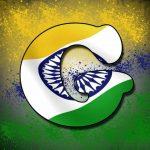 Indian Flag Whatsapp DP Photo Download