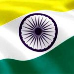 Indian Flag Whatsapp DP Photo Free New Downlaod