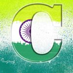 Indian Flag Whatsapp DP Photo pics Free