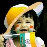 Indian Flag Whatsapp DP Pics New Download Free