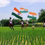 Indian Flag Whatsapp DP Pics Wallpaper Free