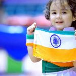 Indian Flag Whatsapp DP Pictures Download Free