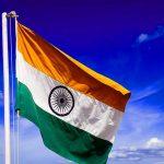 Indian Flag Whatsapp DP Wallpaper Free