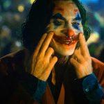 Joker Mast Dp For Whatsapp